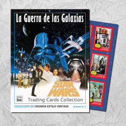 THE FORCE BOOKS STAR WARS...