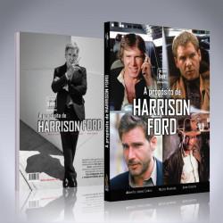 A PROPÓSITO DE HARRISON FORD