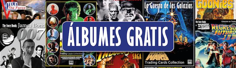 ALBUMES GRATIS.png