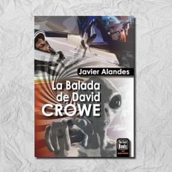 LA BALADA DE DAVID CROWE